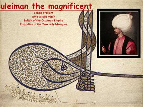 suleiman ottoman empire ottoman empire suleiman the magnificent file list
