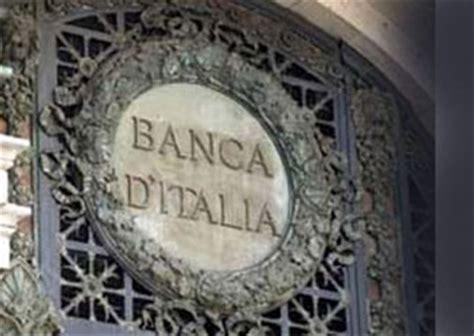 banche on line per aziende credito basilea 2 parte a scartamento ridotto il sole