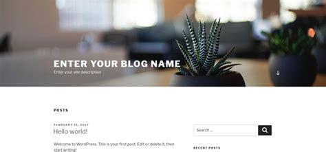 move  blog  wordpresscom  wordpressorg