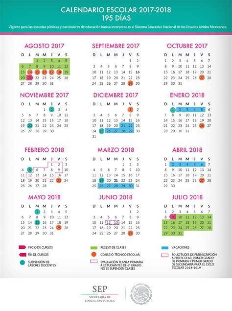 examen planea septiembre 2015 cbtis 189 oficial calendario escolar para el ciclo escolar 2017 2018