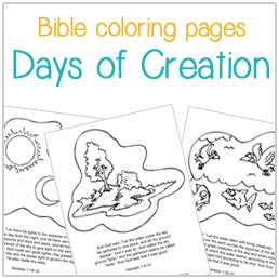 new creations coloring book series hearts books bible coloring pages