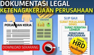 Teori Dan Teknik Membuat Surat Dakwaan Penerbit Galia Indonesia Akses