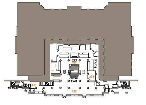 princeton university floor plans princeton university floor plans university home plans