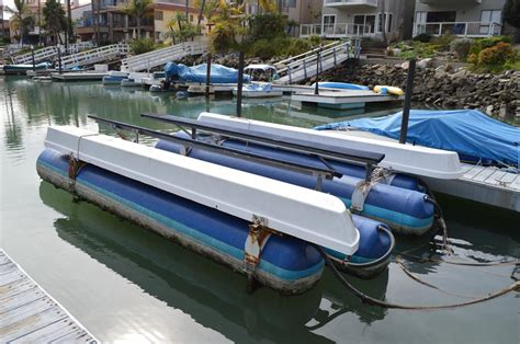 boat lift for sale california hydro hoist side tie b 5000lbs for sale in carlsbad