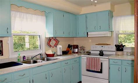 old kitchen ideas kitchen redos redoing old kitchen cabinets ideas ideas