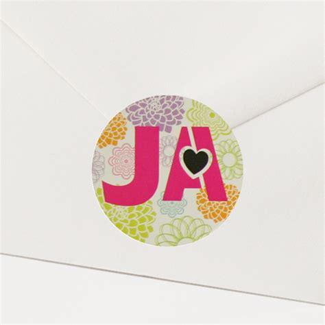 Einladungskarten Hochzeit Ja by Einladungskarte Zur Hochzeit Ja 722084d