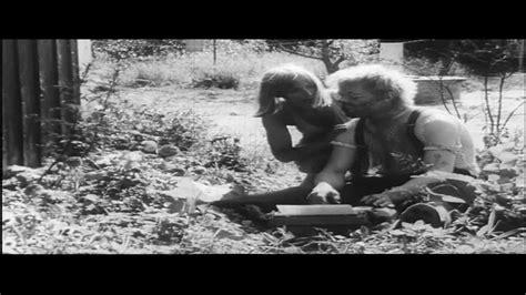 katso uuno turhapuro armeijan leivissä koko elokuva uuno on numero yksi n 228 m 228 ovat suosikkihahmon