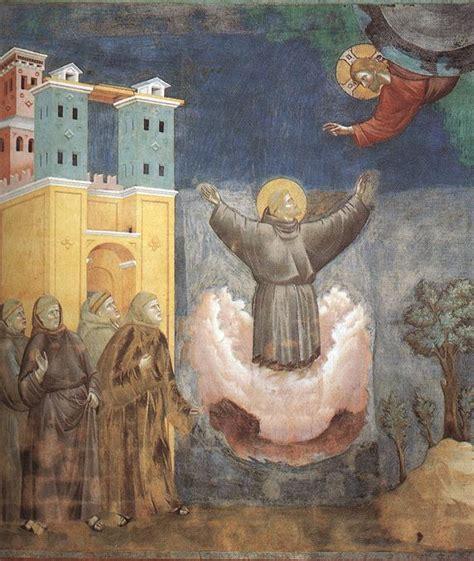 0876121636 comment converser avec dieu saint fran 231 ois d assise page 2