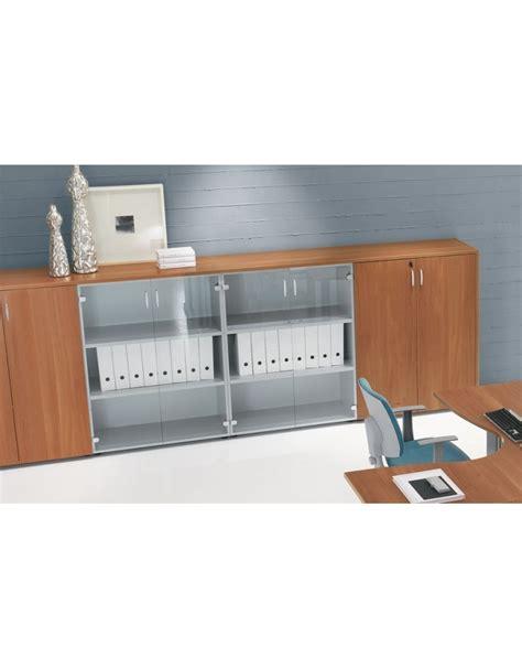 mobile armadio mobile armadio medio per ufficio da cm 90 ante legno