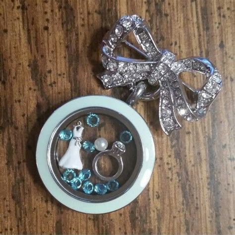 origami owl baby locket 17 best images about origami owl www