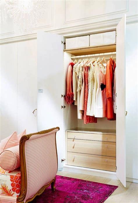images  ikea closets  pinterest ikea wardrobe clothes racks  ikea hacks
