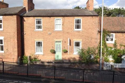 2 bedroom apartments nottingham 2 bed flats for sale in newark and sherwood latest apartments onthemarket
