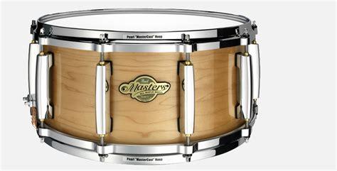 Miniatur Drum Set Pearl Merah A1 drum box ivoiregion