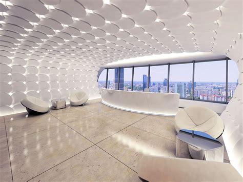 Interior Planner office reception area design photos joy studio design