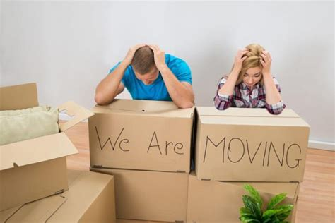 packing and moving packing tips for your move abroad