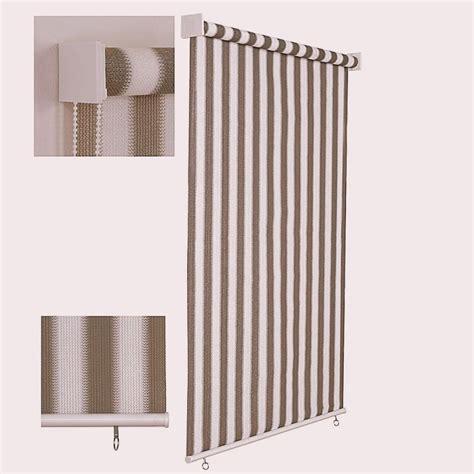 persianas exteriores enrollables persianas enrollables exteriores a rayas persiana exterior