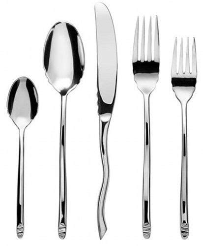 How To Set Silverware On Table by Silverware Set Up On Table Indelink