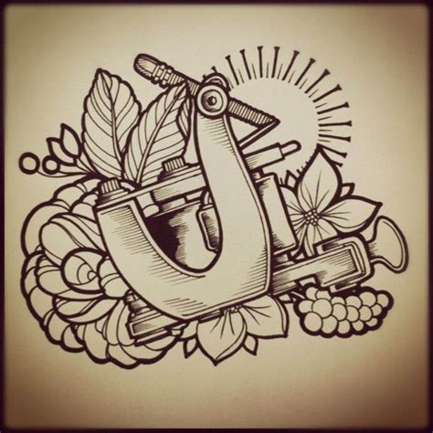 tattoo flash pen 1000 images about designs tattoo dise 241 os on pinterest