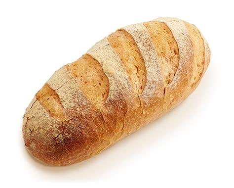 pane di casa bakers delight pane di casa reviews productreview au