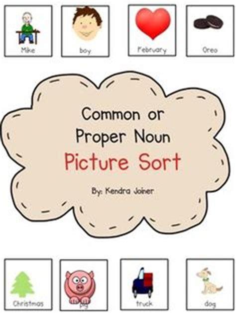 doodle noun definition thanksgiving ela printables and craft proper nouns and