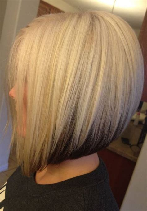 2015 inverted bob hairstyle pictures 2015 long inverted bob memes
