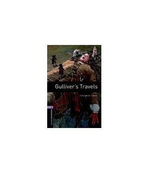 libro down under travels in gulliver s travels ed oxford libroidiomas