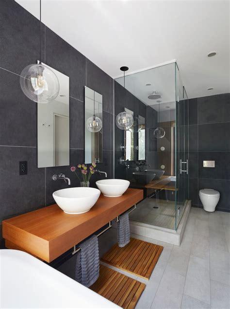 house design studio bozeman house design studio bozeman best free home design