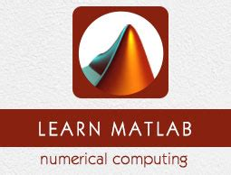 Matlab Calculus