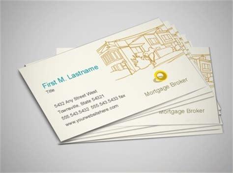 Financial Services Templates Mycreativeshop Flyer Brochure Maker Mortgage Postcard Templates