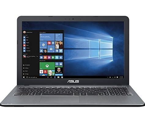 Laptop Acer I3 September asus x540la si30205p ordinateur portable haut de gamme 15