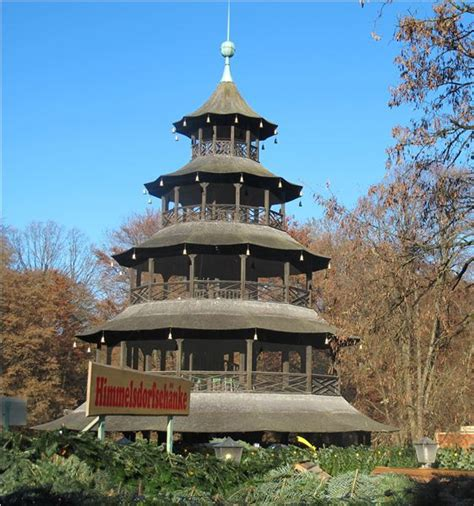 chinesischer turm englischer garten ten things to do in munich abroad planet confidential