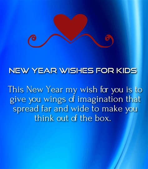 new year words 2016 35 new year 2018 poems and quotes for to wish with