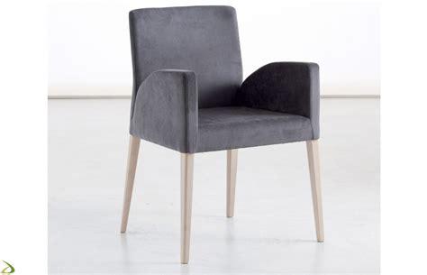 poltroncine da soggiorno sedia imbottita da soggiorno pongi arredo design