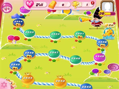 crush saga mobile new mobile crush saga homepage questions king care