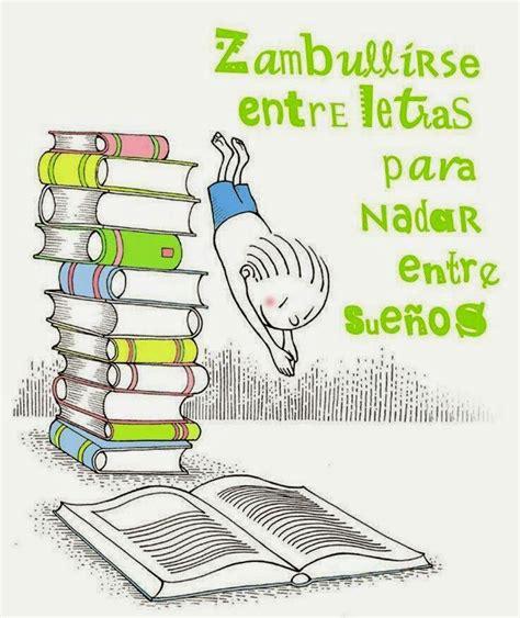 libro read this if you nadar entre libros mi pasi 243 n la lectura libros and photos