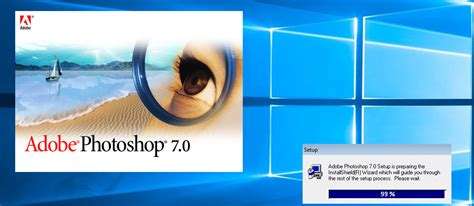 full version of adobe photoshop for windows 7 free download installing adobe photoshop 7 on windows 10 windows 7