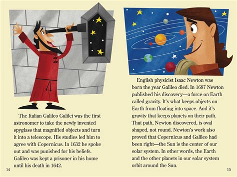 Stories From Space by The Stellar Story Of Space Travel Book By Lakin