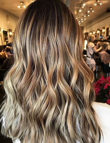 highlights and low lights techniques back2myroots balayage mane interest
