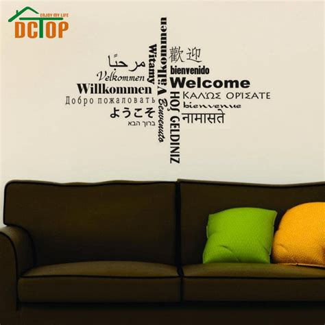 wall stickers reviews text wall stickers reviews shopping text wall