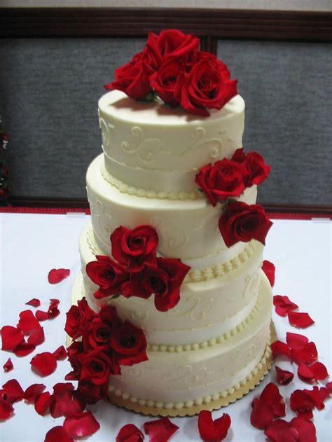 Hochzeitstorte Rot by Tort Weselny W Zakopanym Wypieki Weselne Zakopane