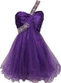 Purple short prom dresses resolution 1097x1500 categories dresses