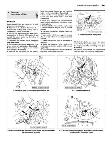 hyundai i10 08 13 58 to 63 petrol haynes repair manual haynes publishing