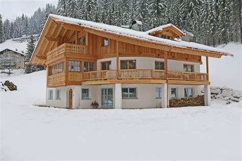 appartamenti canazei inverno appartamenti vidor de vederil canazei val di fassa