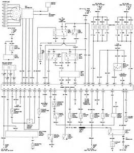 87 chevy camaro 5 0 engine diagram get free image about wiring diagram