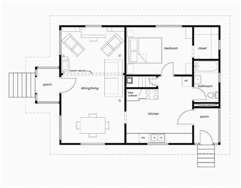builder home plans floorplan of a house 52 images drawing up floor plans