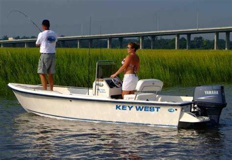 key west boats daphne al 2002 key west 1720cc