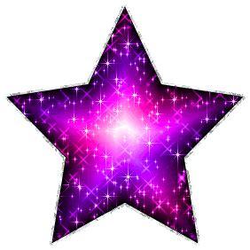 imagenes negras con estrellas espectaculares im 225 genes de estrellas azules postales de