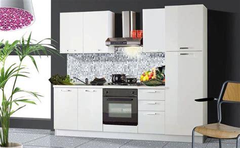 prezzi cucine mercatone uno catalogo cucine mercatone uno 2015 design mon amour