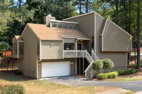 marietta ga houses for sale home for sale in east cobb 2210 rock ridge rd marietta ga 30062