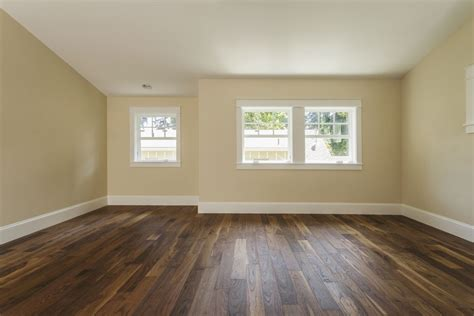 parquet flooring bedroom it s easy and fast to install plank vinyl flooring